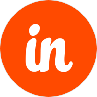 insightly logo